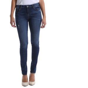 KUT Diana Skinny Jeans size 6